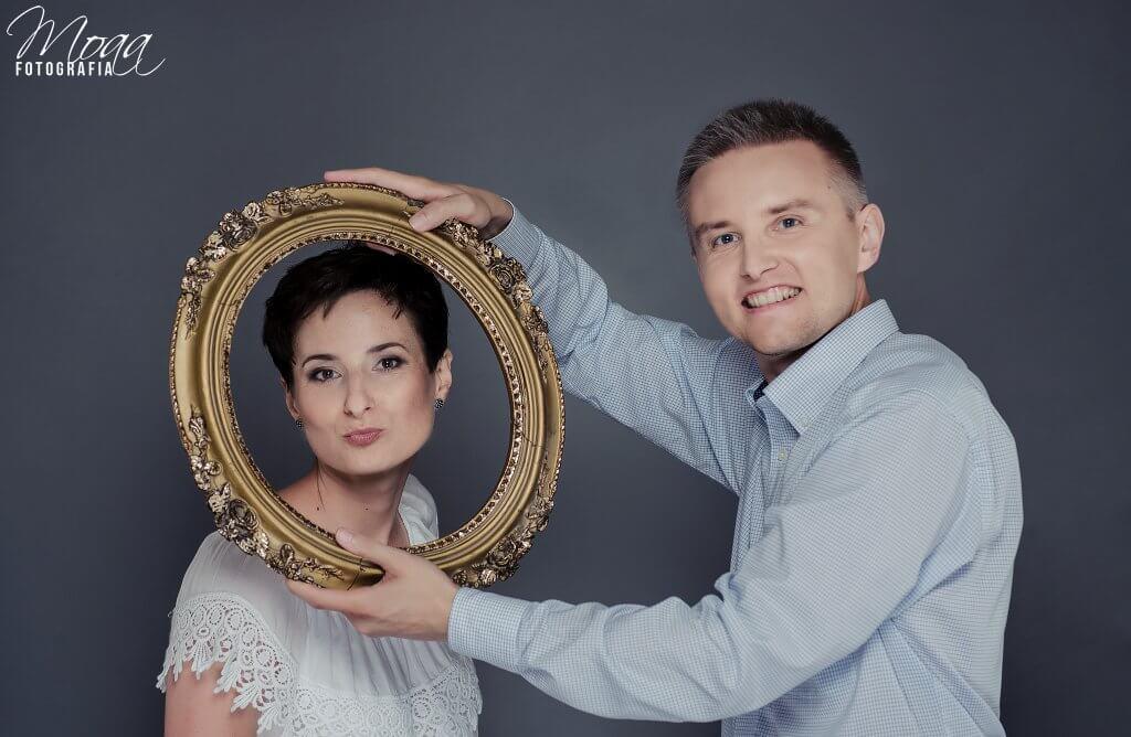 5 kroków douszczęśliwienia żony