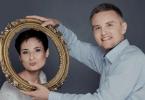 Jak TO się robi w małżeństwie - życiowy poradnik