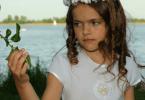 Pierwsza Komunia Święta: dramat rodziców i... proboszcza?
